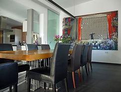 Gösselbauer, goess design group, Design, Innenarchitektur, Architektur, wohnen, Möbel, Einrichtung,