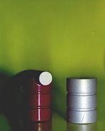 Gösselbauer, goess design group, Design, Produktdesign, Möbel, einrichtung, Ladenbau, shopdesign, Griff,