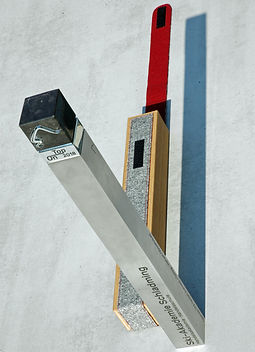 Trophäe, Dachstein, Ehrung, Preis, Auszeichnung, Gösselbauer, goessdesigngroup,