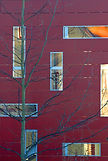 Gösselbauer, goess.design.group., Design, Innenarchitektur, Altar, Ladenbau, shopdesign, Fassade, Fenster, Kunst, Baukunst, Design, Haus,...