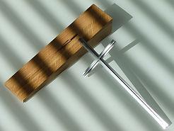 Gösselbauer, goess design group, Design, Innenarchitektur, Architektur, Kirche, Kreuz, Rupertikreuz, Gestaltung