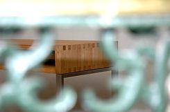 Gösselbauer, goess.design.group., Design, Innenarchitektur, Altar, Ladenbau, shopdesign, Trofaiach, Bank, Altarraum, Möbeldesign, ...