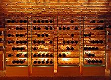 Gösselbauer, goess.design.group., Design, Innenarchitektur, Altar, Ladenbau, shopdesign, Wein, Weinkeller,