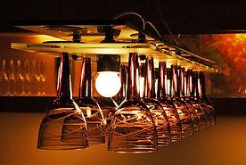 Gösselbauer, goess.design.group., Design, Innenarchitektur, Altar, Ladenbau, shopdesign, Weinkeller, Wein, Vinothek, Gläser, Licht, Beleuchtung, ...