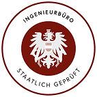 Staatlich_geprüft_neues_Rot.jpg