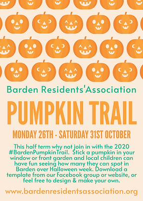 pumpkin trail poster.png