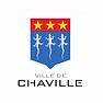Chaville.png