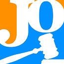 poder judicial, procuraduría general del estado, debido proceso, juicio orales
