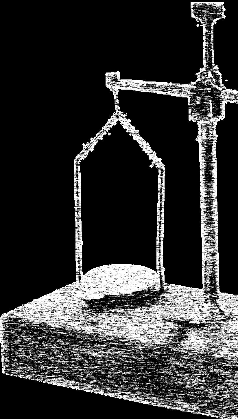 balanza, derecho, legalidad, juicio oral, debido proceso