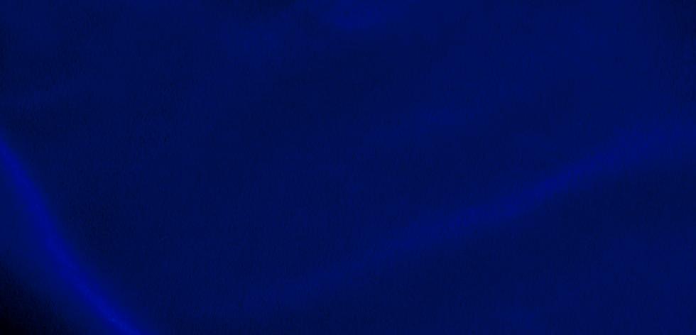 blue velvet_edited.png
