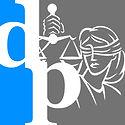 maestría en derecho penal, derecho penal, debido proceso, estudia derecho penal, condena perpetua, cárcel, homicidio imprudencial, feminicidio