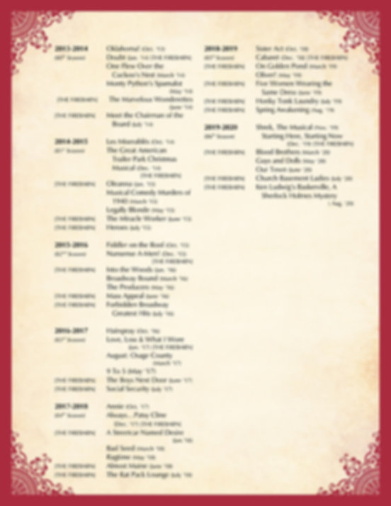 LTFR SHOW LIST-page-005.jpg