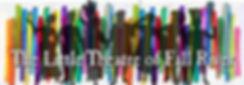 corona webheading.jpg