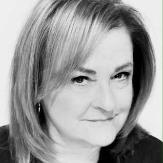 Deborah Sadler