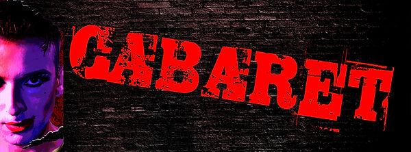 cabaret room header.jpg