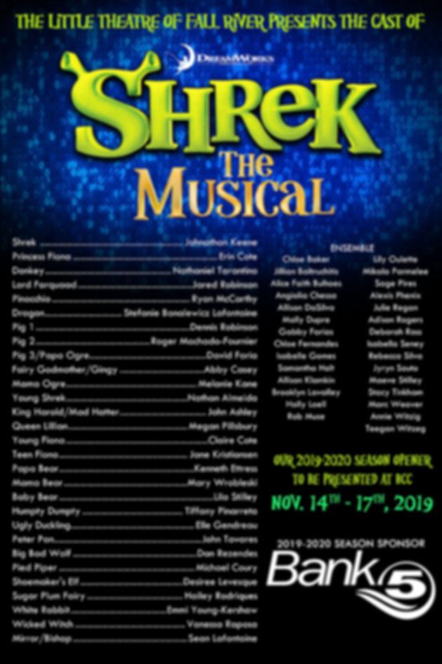 Shrekcast.jpg