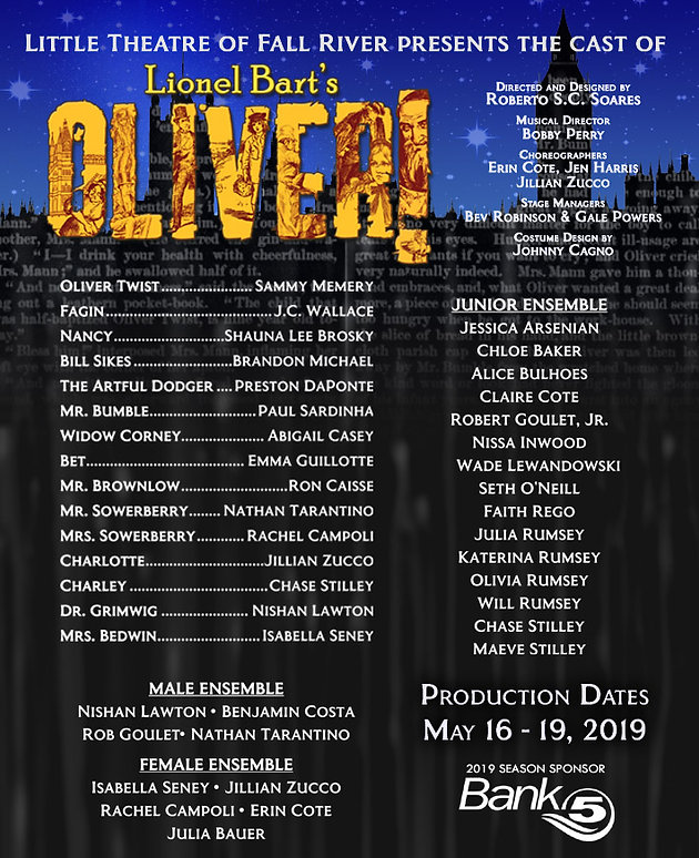 OLIVER CAST ANNOUNCEMENT.jpg