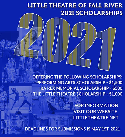 scholarship facebook 2021 (1).jpg