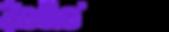 fdb3f5e5003f0f6843a3a133fdbd44f4_zelle-l