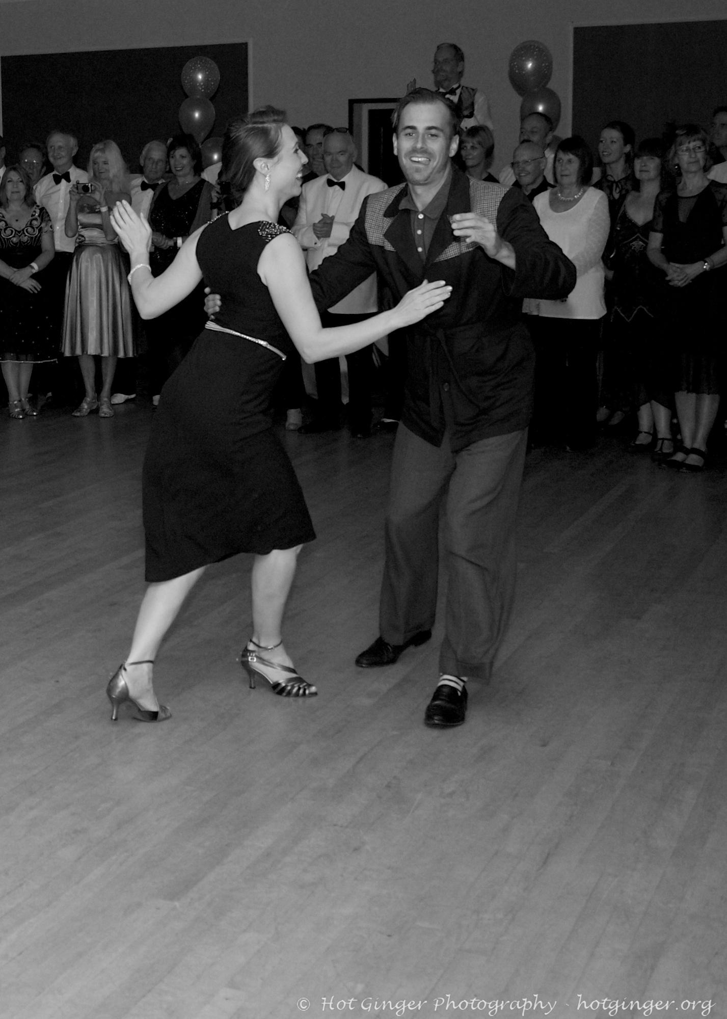 BalBreak14 Dances 8 (1)