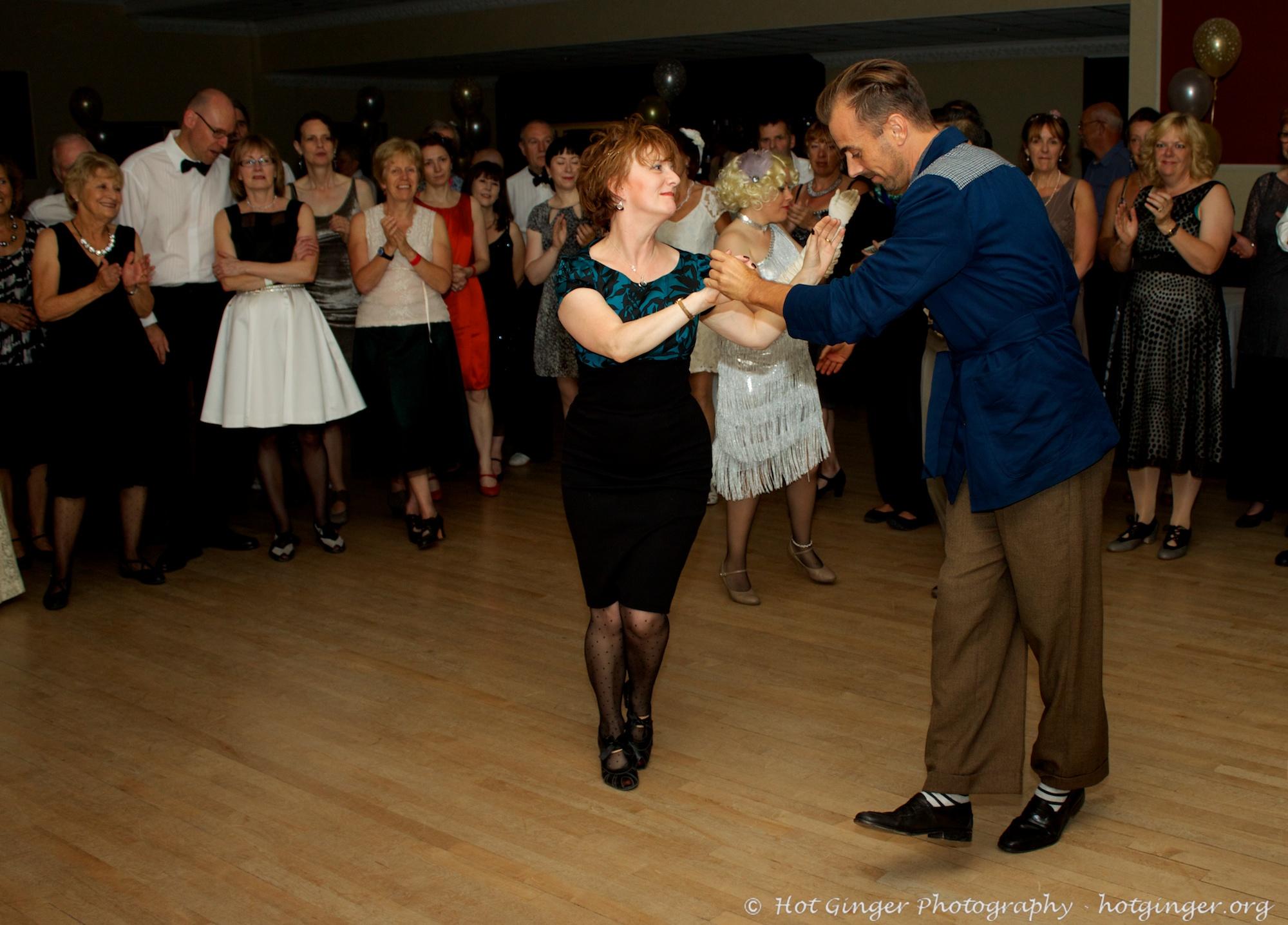 BalBreak14 Dances 25 (1)
