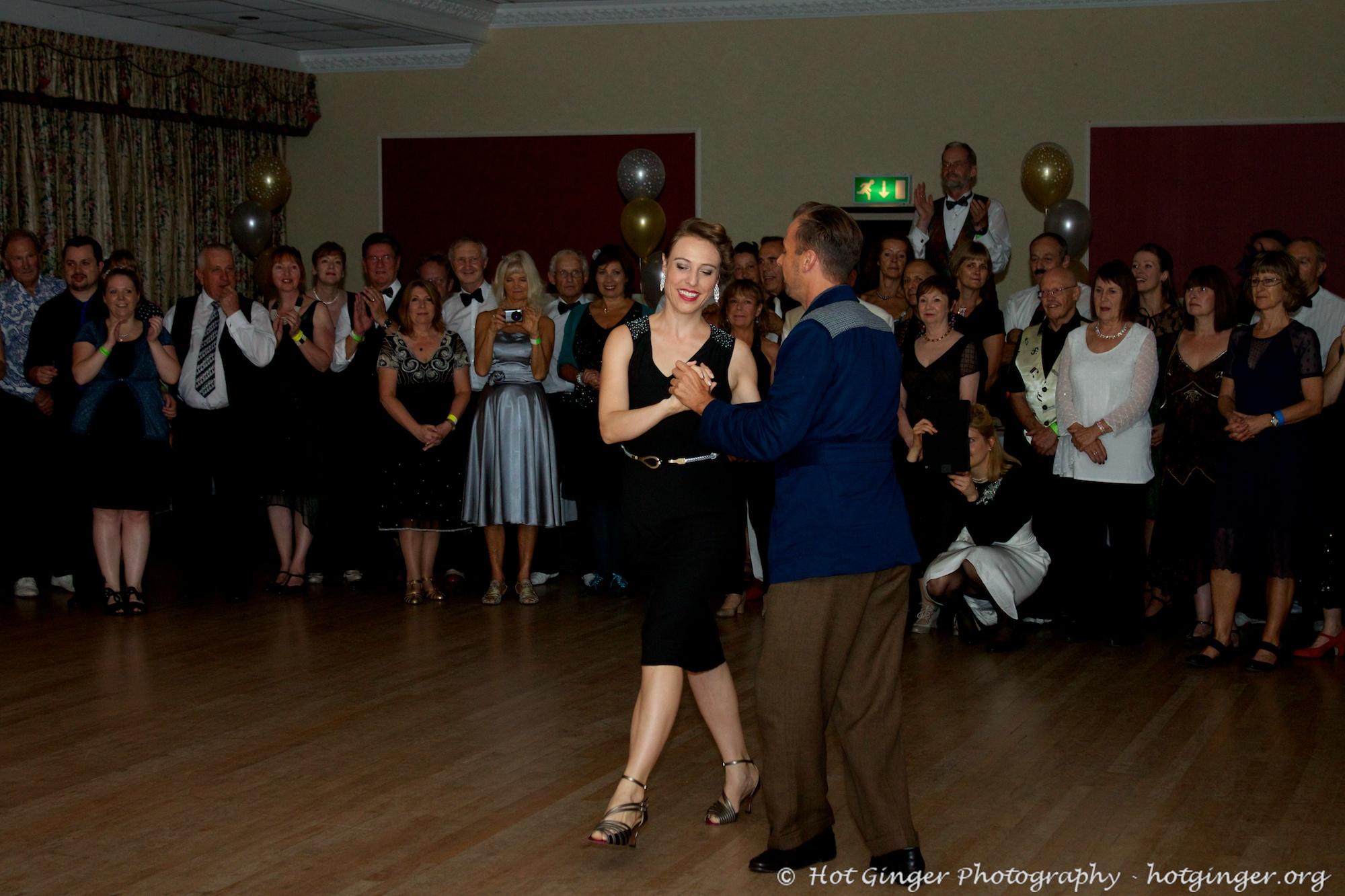 BalBreak14 Dances 6 (1)