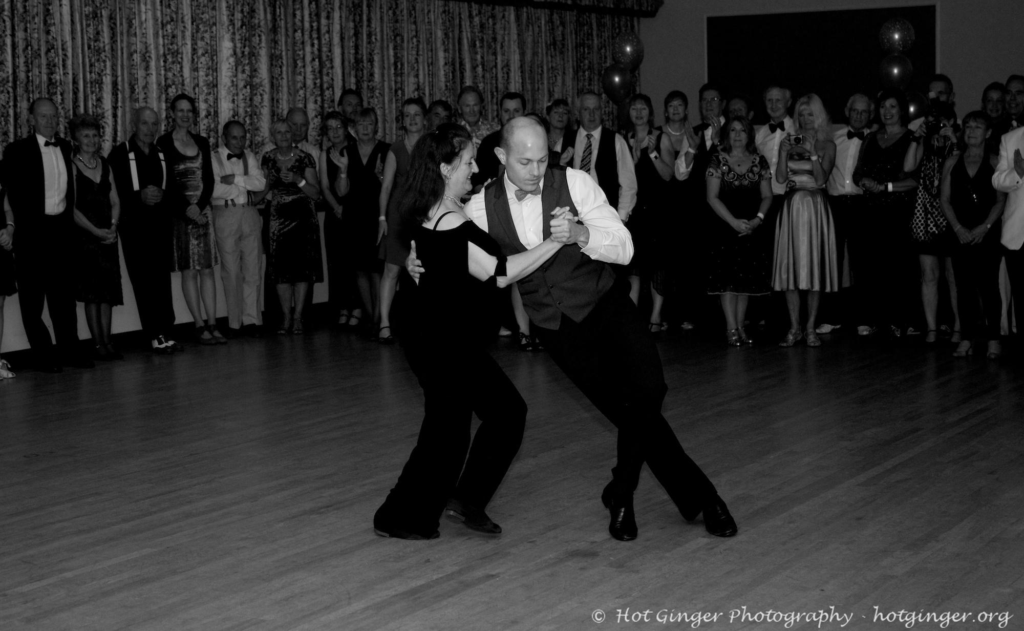 BalBreak14 Dances 7 (1)
