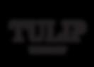 tulip-logo.png