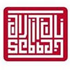 avital logo.jpg