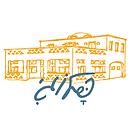 palogi logo.png