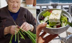Atalya - Crete culinary tour.jpg