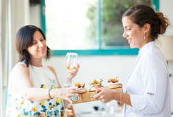 atalya_private chef meals
