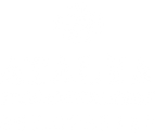 Atalya logo english