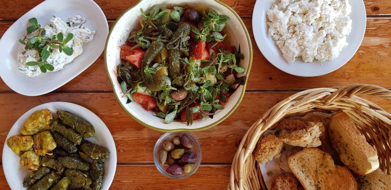 crete culinary tour.jpg