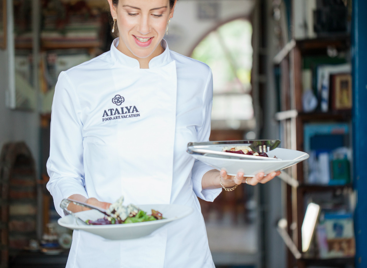 atalya_private chef meals1
