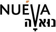 nueva logo_edited.jpg