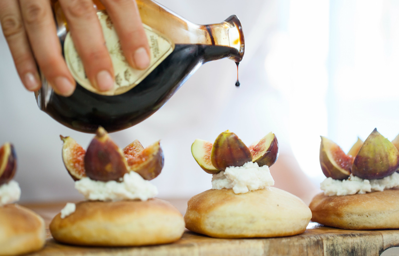 atalya_focaccia with figs