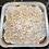 Thumbnail: Old school iced sponge