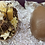 Thumbnail: Fully loaded Easter eggs