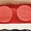 Thumbnail: Valentine's cupcakes