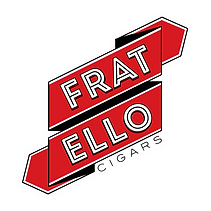 fratello-logo.png