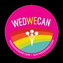 WedWeCan-Logo_152x1751.png