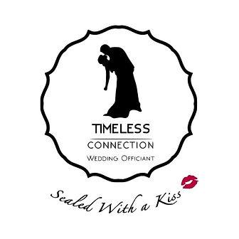 Timeless Connection- Las Vegas Wedding O