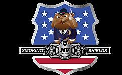 Smoking Shields Logo.png