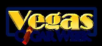 Vegas Cigar Week.webp