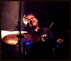 Kyle Radomsky