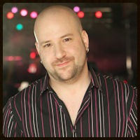 Dave Corman