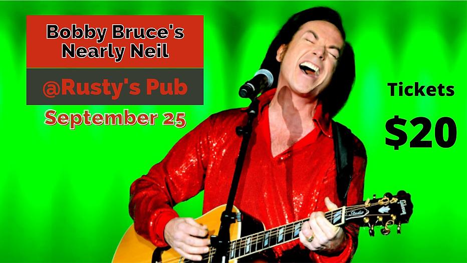 Rusty's Pub.png
