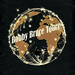Bobby Bruce Tours Logo.png