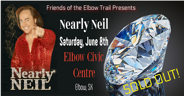 Nearly Neil Elbow SK SOLD OUT.png